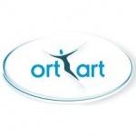 ORT - ART, s.r.o. – logo společnosti