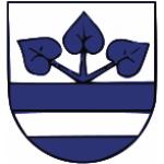 Městský úřad Rychvald – logo společnosti