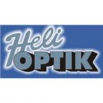 Heli Optik - Zychová Helena – logo společnosti