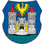 Městský úřad Český Těšín – logo společnosti
