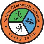 Správa účelových zařízení, příspěvková organizace – logo společnosti