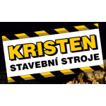 Kristen Jan – logo společnosti