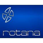 ROTANA a.s. – logo společnosti