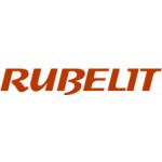 RUBELIT, s.r.o. – logo společnosti