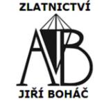 Boháč Jiří - Zlatnictví & Hodinářství – logo společnosti