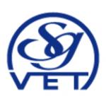 SG - VET, s. r. o. – logo společnosti