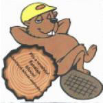 Řeháček Martin, Ing.- pila a tesařství – logo společnosti