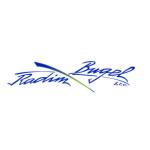 Bugel Radim, s.r.o. – logo společnosti