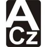Czernik Adrián, Mgr. – logo společnosti