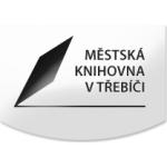 Městská knihovna v Třebíči – logo společnosti