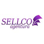 Agentura Sellco s.r.o. – logo společnosti
