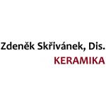 Skřivánek Zdeněk DiS. – logo společnosti