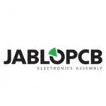 JabloPCB s.r.o. – logo společnosti