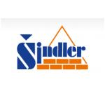 ŠINDLER LUDĚK s.r.o. – logo společnosti