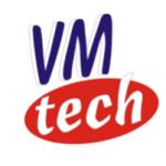 VMtech, s.r.o. – logo společnosti