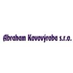 Abraham kovovýroba s.r.o. – logo společnosti
