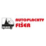 AUTOPLACHTY Fišer, s.r.o. – logo společnosti