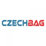 CZECH-BAG Odry s.r.o. – logo společnosti