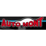 Auto Mont Service - Vilím Jiří – logo společnosti
