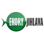 EKORY Jihlava, spol. s r.o. – logo společnosti