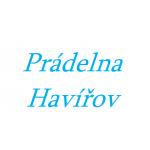 Prádelna Havířov – logo společnosti
