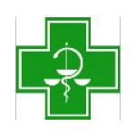 MEDIKA CENTER s.r.o. – logo společnosti