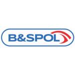 B&SPOL.,s.r.o. – logo společnosti