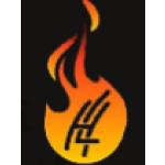 Hajduček Libor – logo společnosti