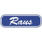 RAUS - Raus Roman – logo společnosti