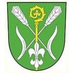 Obec Kobeřice – logo společnosti