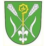 Obec Kobeřice (knihovna) – logo společnosti