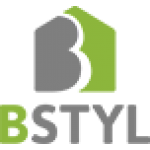 Bystroň Bolemír - B - Styl – logo společnosti