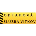 Mýlková Nikola - Asistenční a odtahová služba – logo společnosti