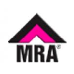 Městská realitní agentura, s.r.o. – logo společnosti
