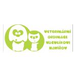 MVDr. Vaculík Jaromír – logo společnosti