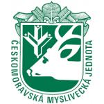 Českomoravská myslivecká jednota, z.s. - okresní myslivecký spolek Karviná – logo společnosti