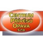 Centrum přívěsů Opava, s.r.o. – logo společnosti