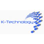 K-Technology – logo společnosti