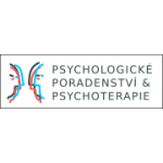Břetislav Passinger - psychologické poradenství a psychoterapie – logo společnosti