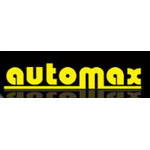 Autoservis Automax - Kantor Martin – logo společnosti