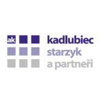 Advokátní kancelář Kadlubiec, Starzyk a partneři, s.r.o. – logo společnosti