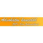 JUDr. Zahradníková Věra, advokátní kancelář – logo společnosti