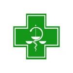 LÉKÁRNA NA STŘEDISKU, s.r.o. – logo společnosti