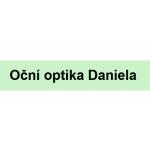 OČNÍ OPTIKA DANIELA, s.r.o. – logo společnosti
