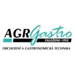 AGR GASTRO, s.r.o. – logo společnosti