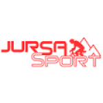 Jursa Petr - Jízdní kola – logo společnosti