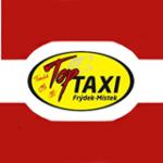 Taxi Frýdek-Místek - Ing. Otakar Vlček – logo společnosti