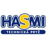 HASMI s.r.o. - Provozovna Fryčovice – logo společnosti