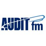 AUDIT FM s.r.o. – logo společnosti