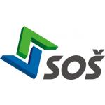 Střední odborná škola, Frýdek-Místek, příspěvková organizace – logo společnosti